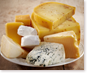Cheese and sparkling wine pairings